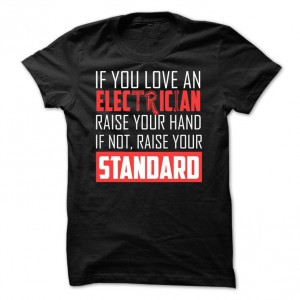 electrician_if_you_love