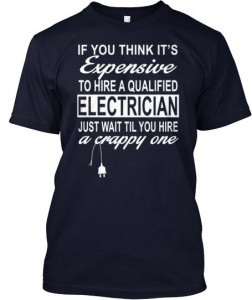 electrician_if_you_think_its_expensive