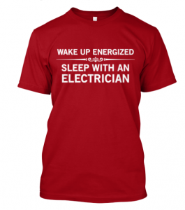electrician_sleep_with