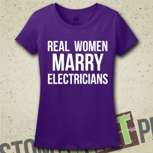 real_woman_marry