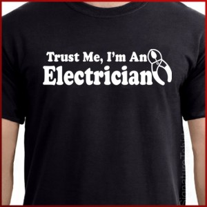 trust_me_im_a