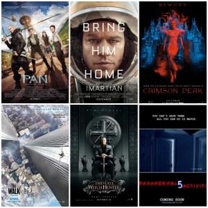 Movies_Oct