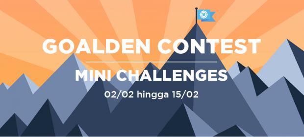 GOLDEN CONTEST_CHALLENGE_HEADER_IN