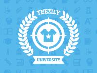 Teezily University