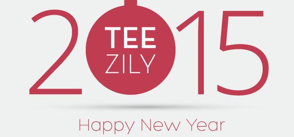 Teezily-New-Year-600x330