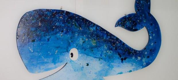 balenae-680x330