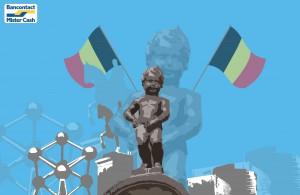 belgium-300x195