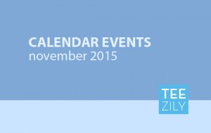 calender_event-featured-image-november-300x189