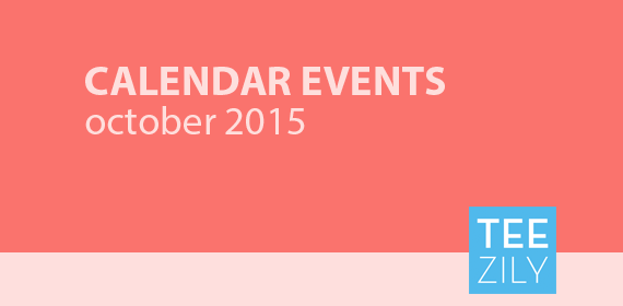 calender_events-october-2015-570x330