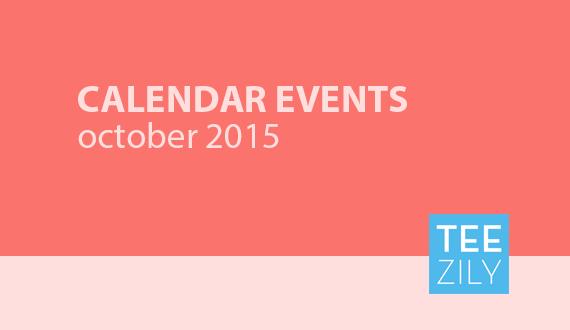 calender_events-october-2015-570x330