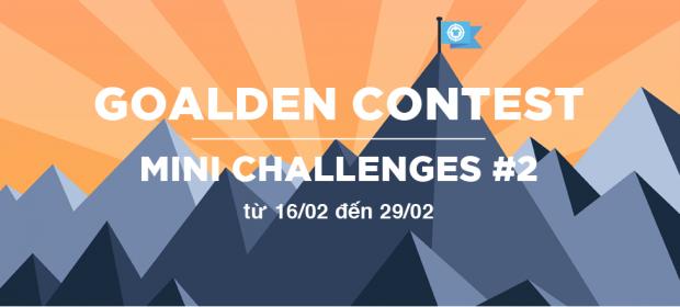 GOLDEN CONTEST_CHALLENGE2_VT_BANNER