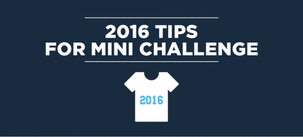 GOLDEN CONTEST_CHALLENGE_2016TIPS