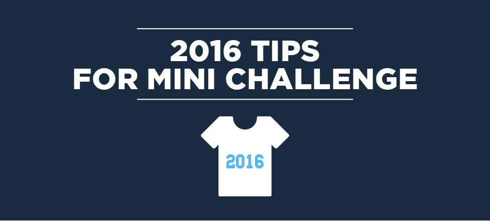 GOLDEN CONTEST_CHALLENGE_2016TIPS