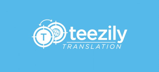 TZ TRANSLATION