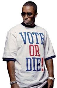 vote_or_die2