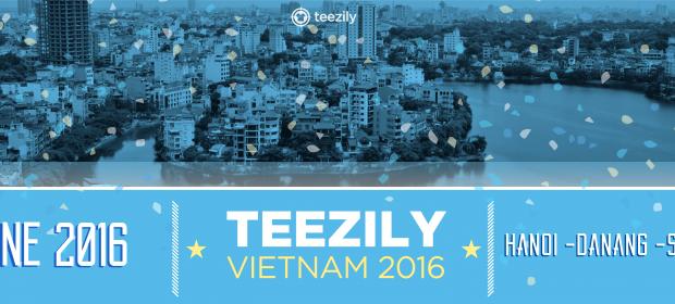 VIETNAM_