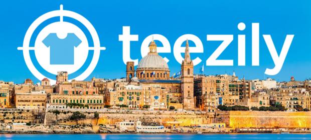 Malta_Skyline BANNER