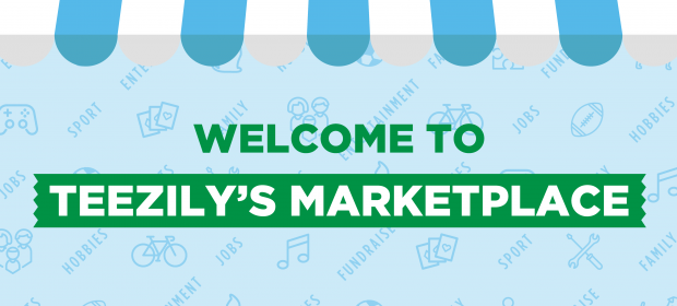 TEEZILY MARKETPLACE-01 (2)