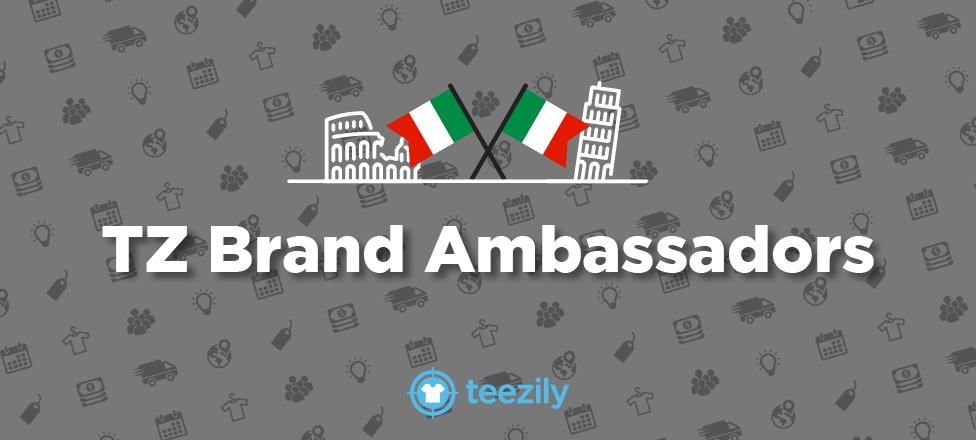 TZ BRAND AMBASSADORS_BANNER