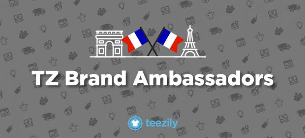 TZ BRAND AMBASSADORS FRANCE_BANNER