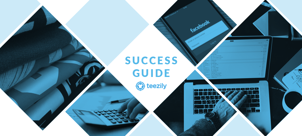 SUCCESS GUIDE BANNER