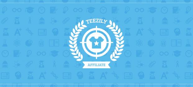 TZ AFFILiATE_BANNER