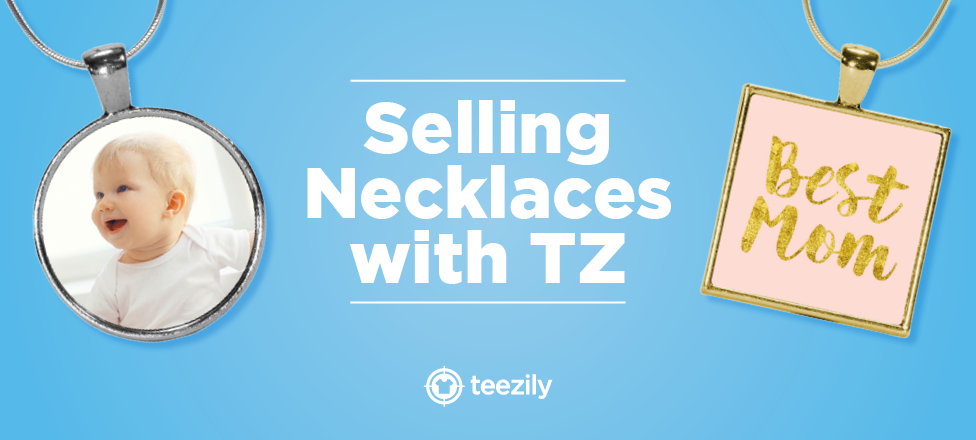 BANNER_selling necklaces with TZ_BLOG