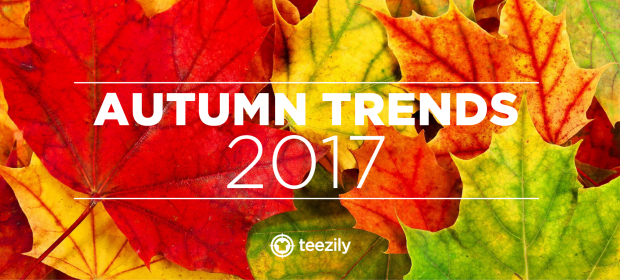 BANNER_AUTUMN_TREND_BLOG