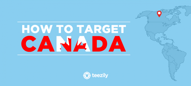 BANNER_HOW TO TARGET CANADA_BLOG