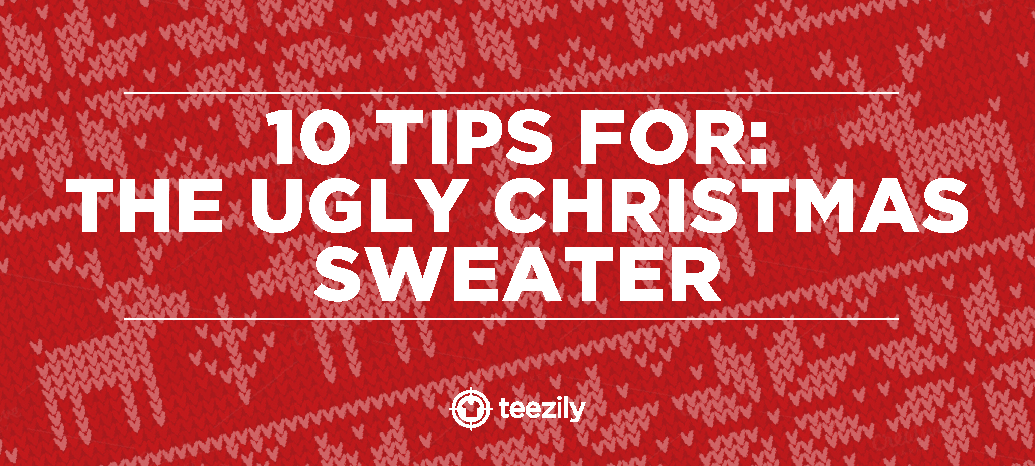 BANNER_UGLY CHRISTMAS SWEATER
