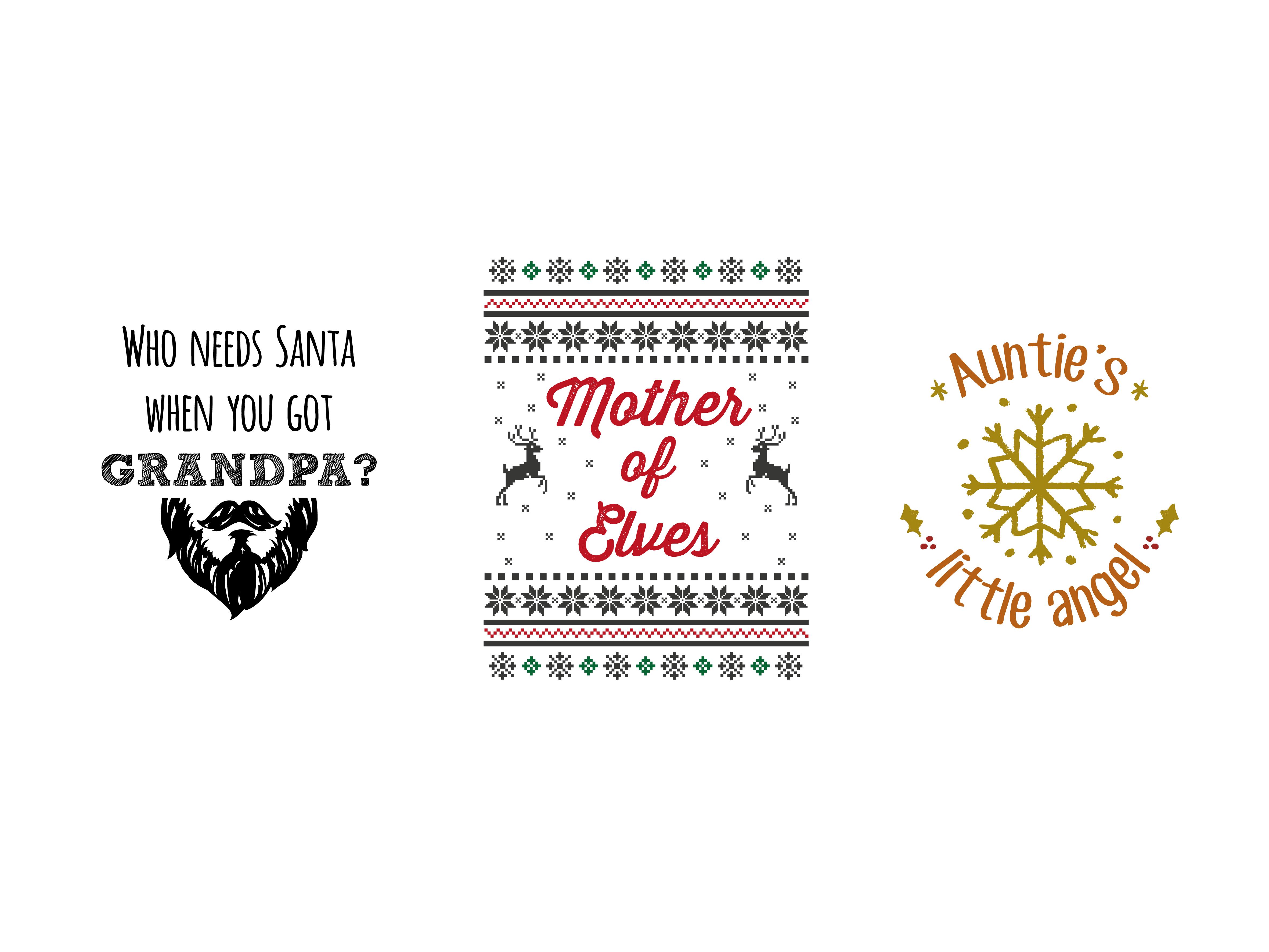 CHRISTMAS DESIGNS-01
