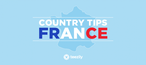BANNER_COUNTRY_TIPS_FRANCE_BLOG (1)
