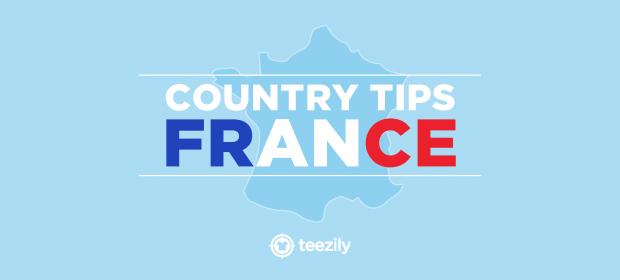 BANNER_COUNTRY_TIPS_FRANCE_BLOG (1)