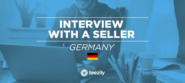 BANNER_INTERVIEW SELLER 2_BLOG