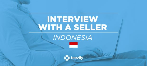 BANNER_INTERVIEW SELLER INDONESIA_BLOG