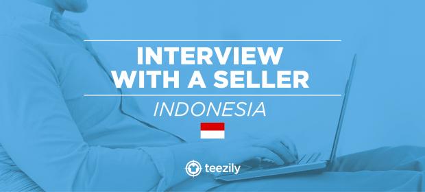 BANNER_INTERVIEW SELLER INDONESIA_BLOG