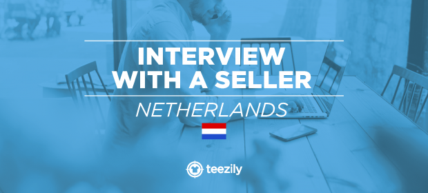 BANNER_INTERVIEW_SELLER_NETHERLANDS_BLOG