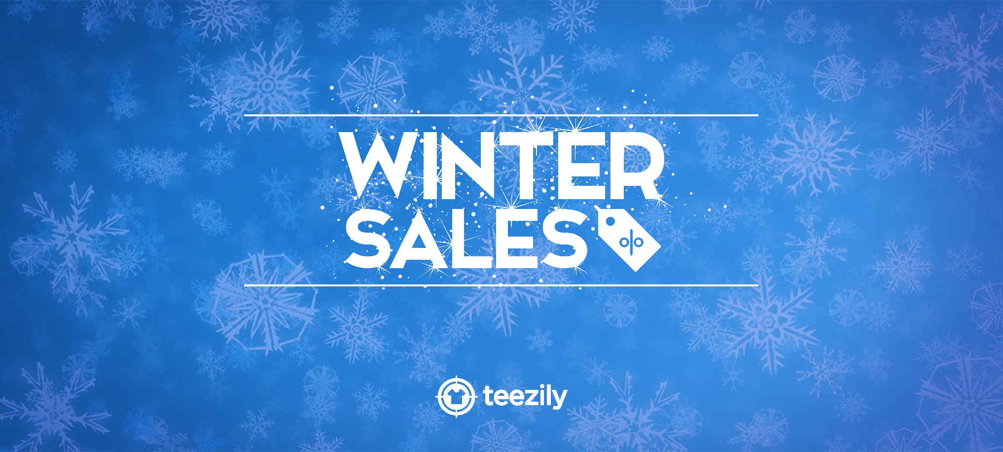 BANNER_WINTER_SALES_BLOG