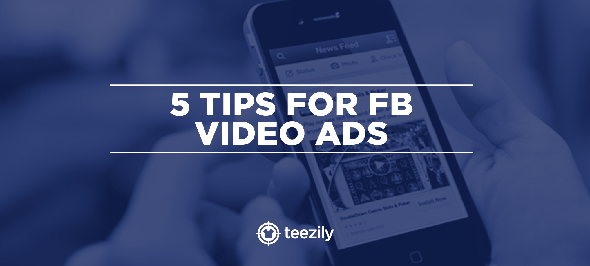 BANNER_5_tips_for_FB_video_ads_BLOG