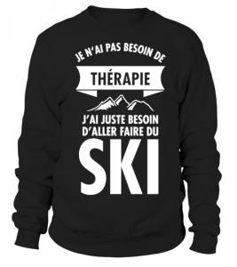 je-nai-pas-besoin-de-therapie-ski