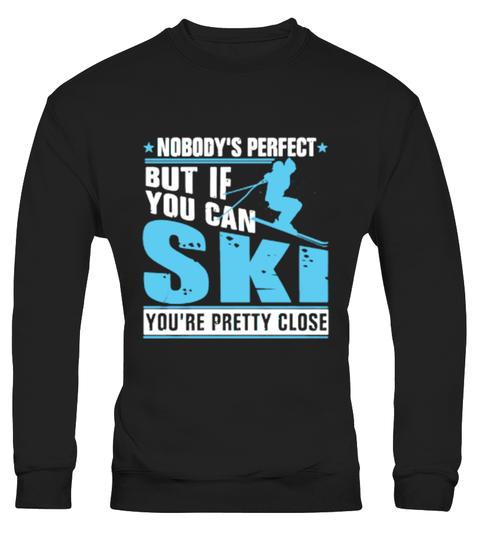 ski-shirt-266