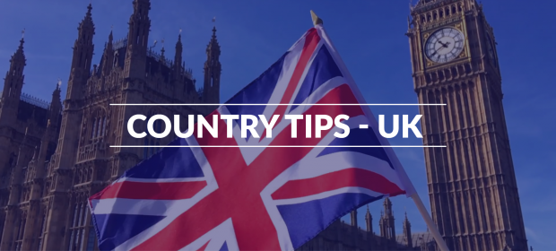 BANNER_COUNTRY_TIPS_UK_BLOG