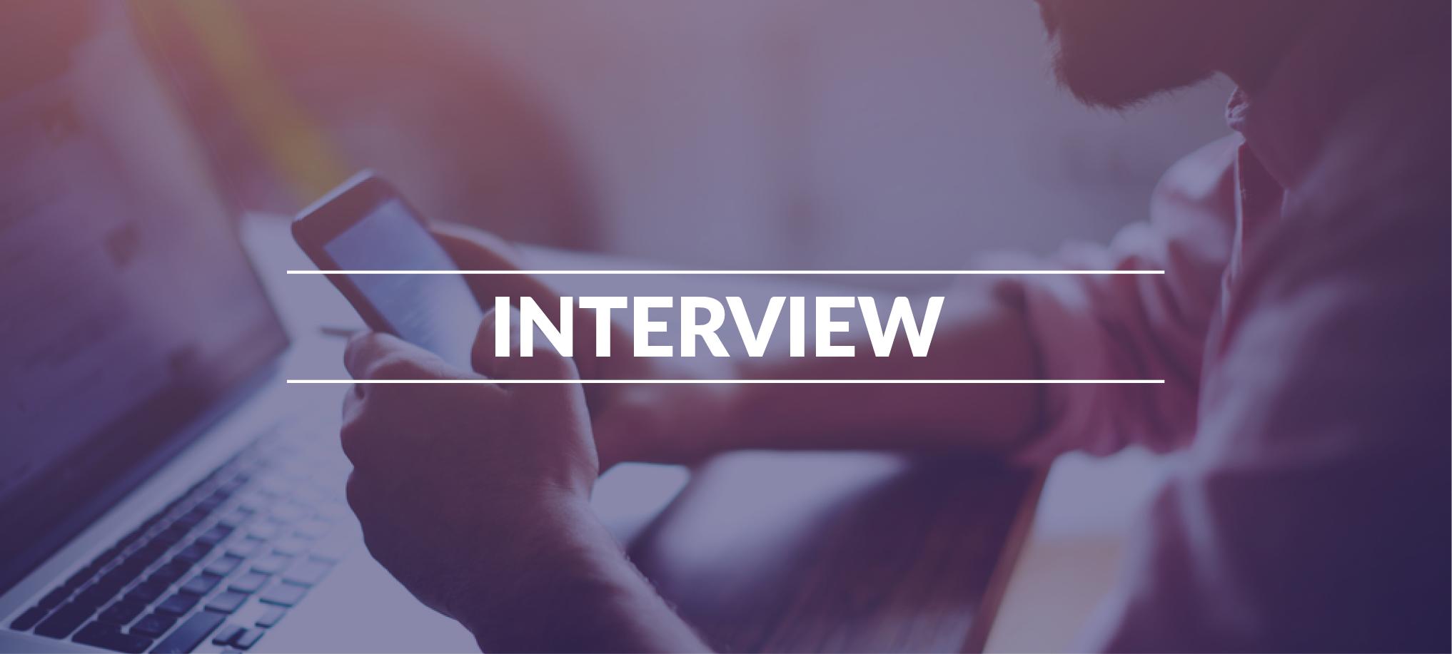 BANNER_INTERVIEW_SELLER_VT_2_BLOG