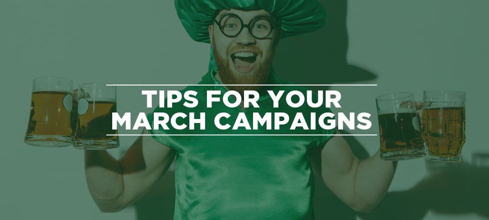 MARCH_CAMPAIGNS_BANNER_BLOG