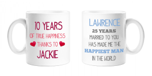 Wedding_anniversaries_2