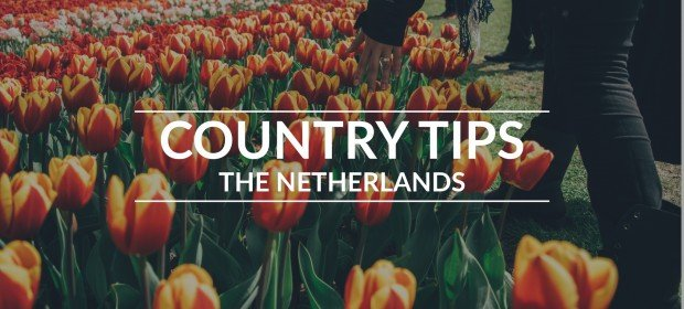 Bannière_Country_Tips_-_Netherlands (1)