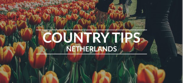 Bannière_Country_Tips_-_Netherlands