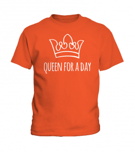 Queen_for_a_day