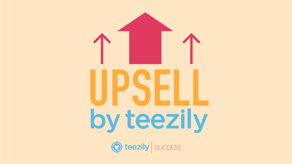 UPSELL TUTORIAL - MINIATURE