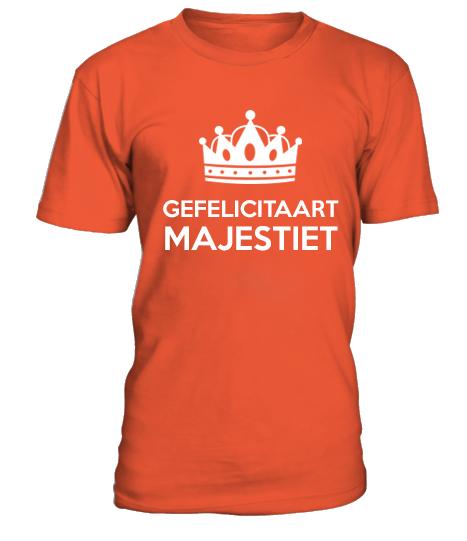gefelicitaart_majestiet